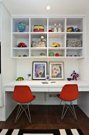 Kids Room Bookcase by Best 20 Kid Desk Ideas On Pinterest U2014no Signup Required Small