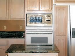 kitchen cabinets 53 amazing refacing kitchen cabinets ideas