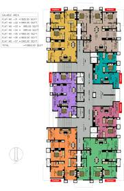 Palace Floor Plans by 8 Best 3d Floor Plans Images On Pinterest Architecture House