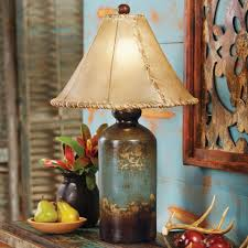 lamps lamp sets arc lamp mirror lamp perfect ceramic bedroom