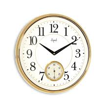 opal clocks india designer wall clocks contemporary wall clock