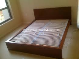 bed frames ikea hemnes bed twin ikea bed midbeam ikea nordli bed
