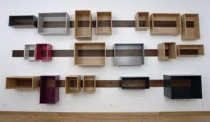 Simple Wall Shelves Design Excellent Unique Shelving Photo Design Ideas Tikspor