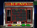 Online KENO Reviews | Best Online KENO Casinos | CasinoDirectory.