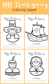 thanksgiving coloring books free thanksgiving coloring pages