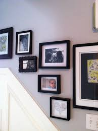 How To Make A Gallery Wall by It U0027s Our Pinteresting Life Not Just A Pretty Picture