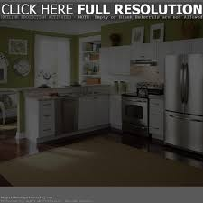 Home Depot Kitchen Cabinets In Stock by Home Depot White Kitchen Cabinets In Stock Tehranway Decoration