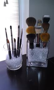 33 creative makeup storage ideas and hacks for girls creative