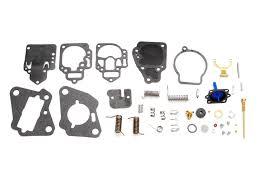 25 hp mercury carburetor ebay