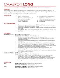 Resume Resume Samples The Ultimate Guide With Interesting Examples Of Resumes Leclasseurcom With Captivating Job Resume Maker Also Cheap Resume Writing