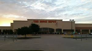 Home Depot Store Hours Houston Tx The Home Depot In Flower Mound Tx Whitepages