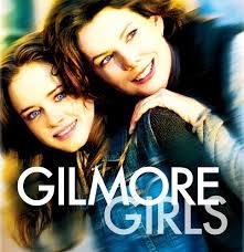 GILMORE GIRL Images?q=tbn:ANd9GcQ5IfYeu7cKZCKfnCjQQiPu_NtkrvEUXfleXNNUy9QxIv24Lc6JCpVScuzEfg