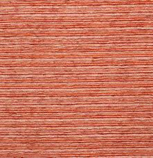Furniture Upholstery Fabric by Coral Upholstery Fabric Woven Orange Textured Fabric