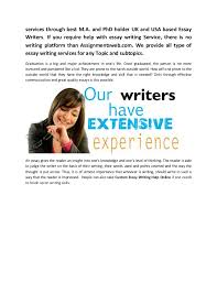 Custom Thesis Help and Writing Services PhD Thesis Writing UK thesis writing assignment writing