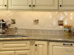 Beautiful Kitchen Backsplash Ideas Interior Beautiful Tile Backsplash Ideas Kitchen Backsplash