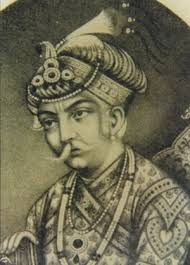Image: kamat.com