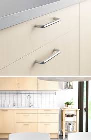 kitchen cabinets hardware or not tehranway decoration
