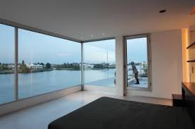 interior design windows window interior design tips for your