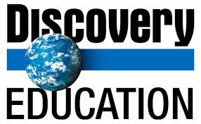 external image Discovery%2520Education.jpg