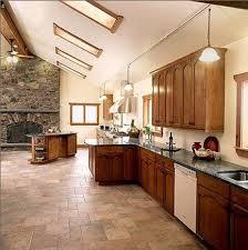 Kitchen Floor Ideas Pictures Kitchen Tile Flooring Ideas Home Furniture And Decor
