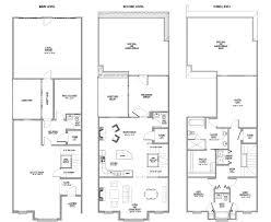 Best Selling House Plans 100 Modern Shotgun House Plans Download Shotgun House