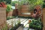 13 Small Backyard Landscaping Ideas | Backyard Landscaping Tips