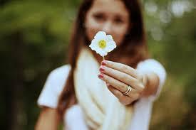 بكل الحب والتقدير  اهنئ  كل امرأة Images?q=tbn:ANd9GcQ5MpOuCls_UeenIcbn8eAqdRT7vjDGZTR4M0Fsto8RpJN-xCtpiw