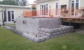 natural swimming pool construction skyhooks and other projects