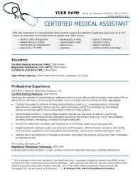 Insurance Resume Samples  cover letter insurance resume examples