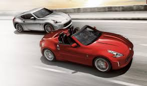 nissan 370z price 2015 nissan announces u s pricing for 2016 370z coupe 370z nismo and