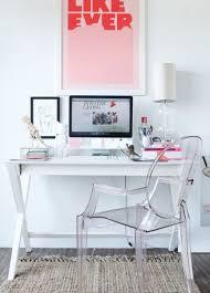 custom 20 home office desks white inspiration design of best 25