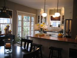 Before And After Kitchen Makeovers Before And After Kitchen Remodels Kitchen Designs