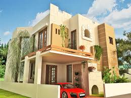 house 3d design ideas 11 on indian style sweet home 3d designs a