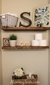 best 25 apartment bathroom decorating ideas on pinterest small