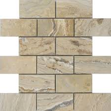 Floor And Decor Plano Texas by Shop Shop Popular Wall Tile And Tile Backsplashes At Lowes Com