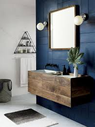 Bathroom Ideas For Men Colors 13 Ideas For Creating A More Manly Masculine Bathroom A Dark