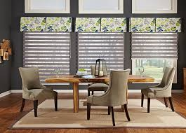 Windows Treatment Ideas For Living Room by Sheer Shades We Measure U0026 Install Budget Blinds