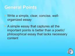 How to write an excellent personal statement in    steps   The
