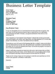 report essay sample BestWeb