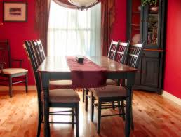 Second Hand Furniture Online Melbourne File Dinner Table And Chairs Jpg Wikimedia Commons