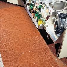 Fruit Rugs Kitchen Floor Mat Inspirations Including Grip True Anti Slip