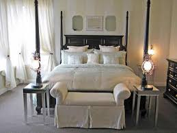 cute diy bedroom decorating ideas romantic iranews easy and fast