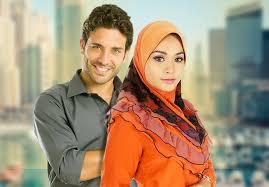 Date Muslim Women Free  Muslim Singles Dating at DateMoslem
