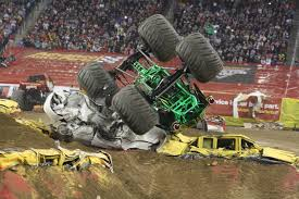monster truck show in san diego allmonster com monster truck news photos videos u0026 more