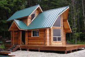 buy tiny house kit buy a tiny house kit with the position laying