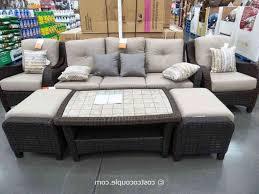Good Furniture Stores In Los Angeles Unique Patio Furniture Sale Costco 36 In Small Home Decor