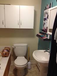 Small Bathroom Storage Ideas Bathroom Storage Ideas For Small Bathroom Beautiful Pictures