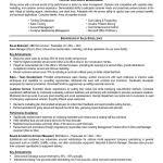 Car Sales Consultant Job Description Resume by Financial Consultant Job Description Resume Best Financial