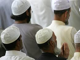 As a gay British Muslim  this is what I think of the poll finding over half of UK Muslims want homosexuality banned   The Independent The Independent