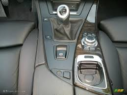 100 reviews bmw 5 series transmission on www margojoyo com